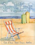 original summer beach 2 painting 28435