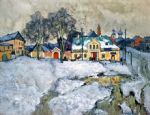 original   winter russia 12 painting-86755