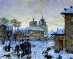 original   winter russia 4 art