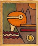 paul klee paul klee 1914 paintings