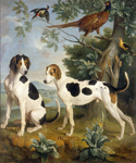 custom art animal painting-86361