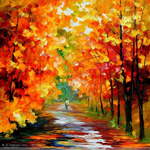 modern abstract landscape art 31 painting