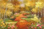 gdn002 by unknown artist painting