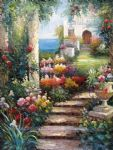 gdn015 by unknown artist painting