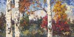 maya eventov colours of autumn by unknown artist painting