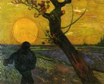 vincent van gogh the sower vi painting