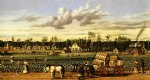 william aiken walker plantation economy painting