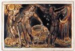 los by william blake painting
