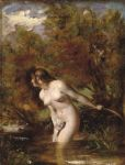 by william etty painting-85136